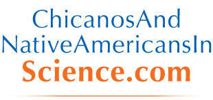 Chicanos And Native Americans In Science